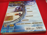 World of Warcraft Wrath of the Lich King Strategy Guide Book