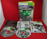 Tom Clancy's Splinter Cell Blacklist Echelon Edition Xbox 360 Game