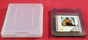 Grand Theft Auto 2 Cartridge Only Nintendo Gameboy Color RARE Game