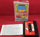 Superbowl MSX Game