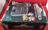 Sega Mega Drive Blaze At Games Plug & Play 15 Games in One Console