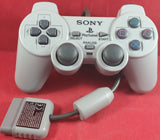 Boxed Sony Playstation 1 (PS1) Analog Controller Made in Japan Accessory