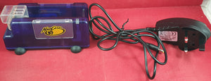 Nintendo Game Boy Advance SP Mad Catz Charging Dock Accessory