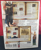 Dragon Age Origins Prima Official Guide Book