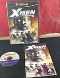 X-Men Legends II: Rise of Apocalypse (Nintendo Gamecube) Game