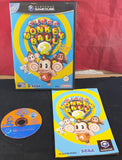 Super Monkey Ball 2 Nintendo GameCube Game