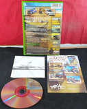 Paris Dakar Rally 2 AKA Dakar 2: The World's Ultimate Rally Microsoft Xbox Game