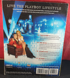 Playboy the Mansion Official Strategy Guide Book