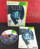 Aliens Colonial Marines Limited Edition Microsoft Xbox 360 Game
