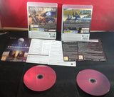 Destiny & Destiny the Taken King Sony Playstation 3 (PS3) Game Bundle