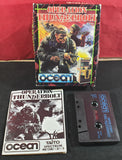 Operation Thunderbolt ZX Spectrum Game
