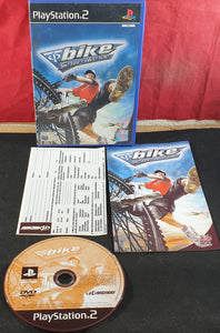 Gravity Games Sony Playstation 2 (PS2) Game