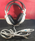 Nubwo K6 Gaming Headset PS4, PC & Xbox One RARE Accessory