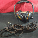 Call of Duty Black Ops II Turtle Beach Kilo Gaming Headset PS3, PC & Xbox 360 Accessory