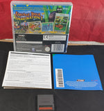 Zoo Tycoon 2 Nintendo DS Game