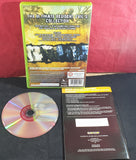 Resident Evil 5 Gold Edition Microsoft Xbox 360 Game