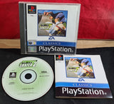 Street Skater 2 Classics Sony Playstation 1 (PS1) Game