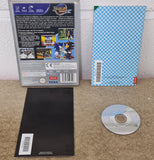 Sonic Adventure 2 Battle Nintendo Gamecube Game
