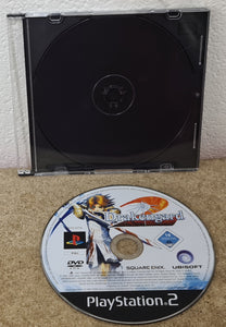 Drakengard 2 Sony Playstation 2 (PS2) Game Disc Only