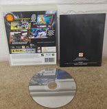 Dragon Ball Raging Blast 2 Sony Playstation 3 (PS3) Game