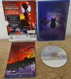 Ultimate Spider-Man Limited Edition Sony Playstation 2 (PS2) Game