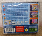 Brand New and Sealed ChuChu Rocket Sega Dreamcast Game