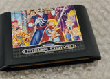 Shining in the Darkness Sega Mega Drive Game Cartridge Only