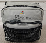 PSOne Carry Bag Sony Playstation 1 (PS1)  Accessory