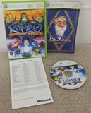 Kameo Elements of Power Microsoft Xbox 360 Game