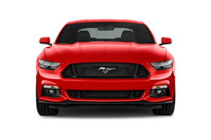 Ford Mustang (2018) Car Starter Remote Start 100% Plug 'n Play Kit