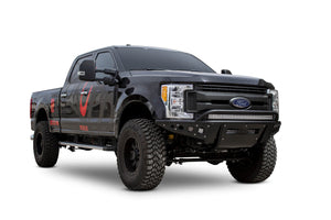 2017 - 2020 Ford F-250 F-350 F-450  Add-On Cell App for Existing Factory Installed Remote Start Kits (1 Year Service Included) 100% Plug 'n Play Kit