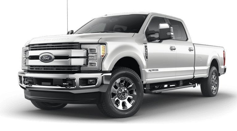 Ford F-350 (2019) Add-On Cell App for Existing Factory Installed Remote Start Kits (1 Year Service Included) 100% Plug 'n Play Kit