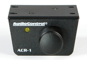 AudioControl ACR-1 Dash Remote