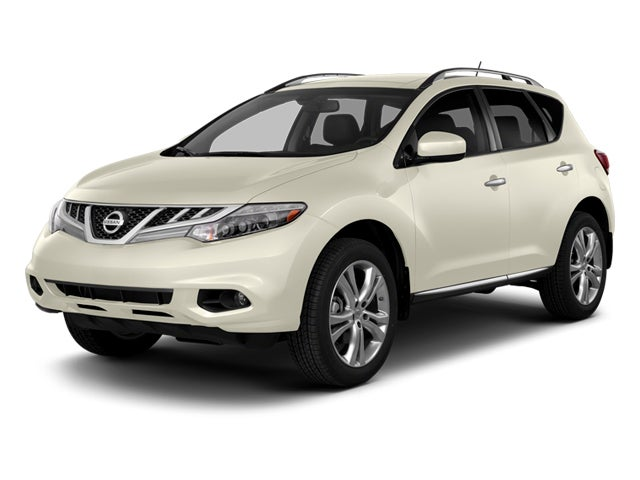 Nissan Murano (Push to Start) (2009-2014) Remote Car Starter Plug 'n Play Kit