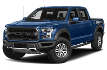 Ford F-150 (2015 -2020) Add-On Cell App for Existing Factory Installed Remote Start Kits (1 Year Service Included) 100% Plug 'n Play Kit