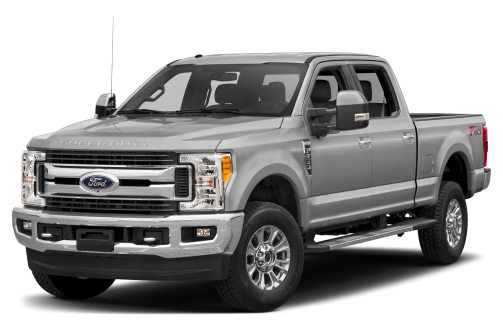 Ford F-250 (2017) Car Starter Remote Start 100% Plug 'n Play Kit [With Cell Phone Control & GPS + 1 Year Service]