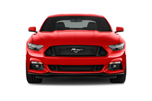 Ford Mustang (2015) Car Starter Remote Start 100% Plug 'n Play Kit