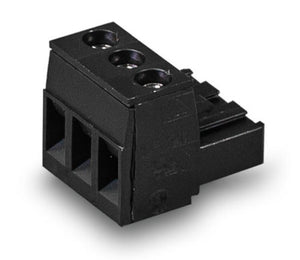 AudioControl Power & Speaker Connectors