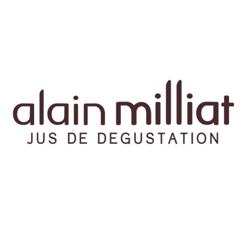 <strong> Alain Milliat </strong>