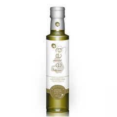 Feleagoods Organic Extra Virgin Olive Oil 250 ml