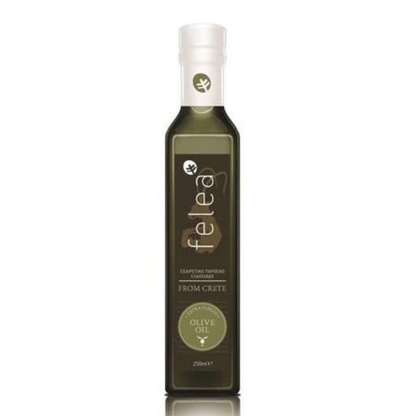 Feleagoods Extra Virgin Olive Oil