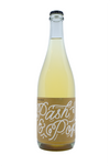2019 Ari's Natural Wine Co Pash & Pop