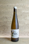 2019 A.R.C Riesling