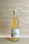 2019 A.R.C Pinot Gris