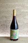 2019 Brave New Wine Small Town Red/White