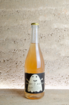 2018 Val de Combres Ghost in Ze Bottle