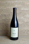 2019 Gentle Folk Oakbank Shiraz