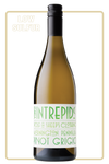 2020 Vino Intrepido 'Wolf in Sheep's Clothing' Pinot Grigio