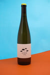 2020 Gentle Folk Clouds Riesling