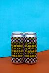 Stillwater Gose Gone Wild 4 Pack